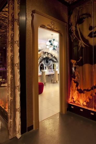 236 best public toilets images on pinterest public for Closet doors las vegas