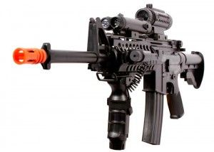 CG-FIREPOWER-F4-D-FULL-AUTO-ELECTRIC-GUN_CG160937_zm03