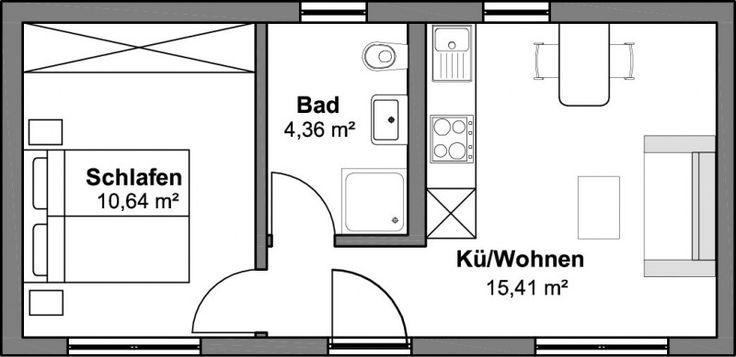 ber ideen zu fertighaus preis auf pinterest fertigh user klinkerfassade und satteldach. Black Bedroom Furniture Sets. Home Design Ideas