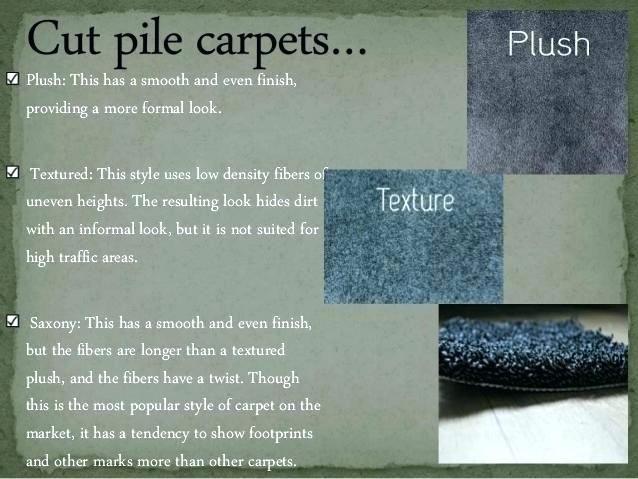 Best Type Of Carpet Types Of Carpet Material Types Of Carpet Types Of Carpets Types Carpet Material Types Of Carpet Carpet Types Of Carpet Dirt Texture Carpet