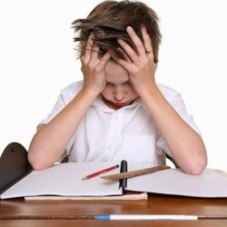 Different Treatments Of Dyslexia