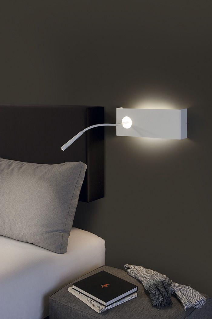 NIPPON door Gabriel Teixido Wall & Ceiling Lamps | Carpyen - Iluminación - Lamps