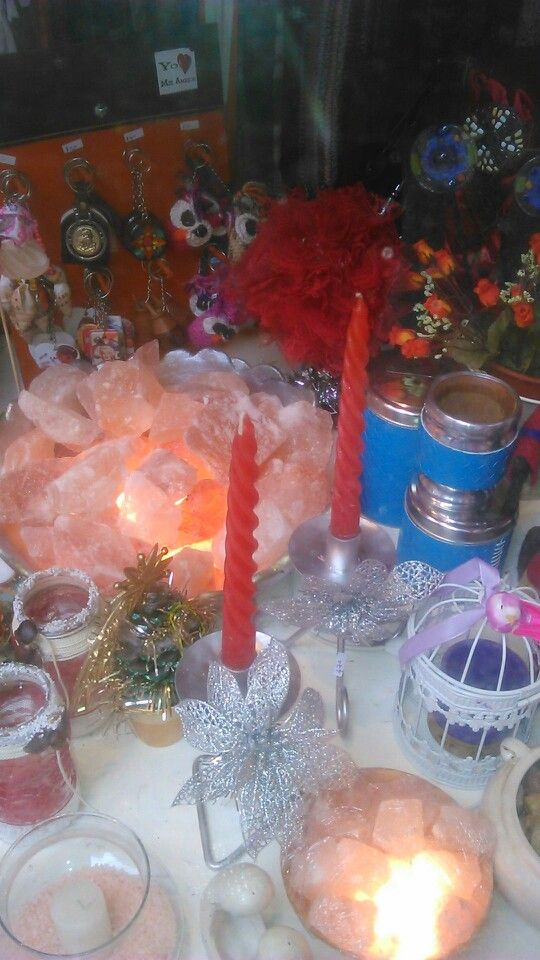 Navidad en feco dharma