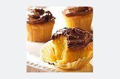 Recette rapide de glaçage moelleux-Ceci est un délicieux glaçage rapide et peut être fait …   – Cake Ideas