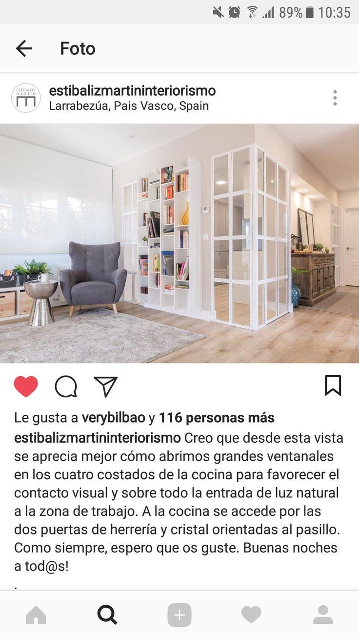 Increíble Puertas De Entrada De La Cocina Del País Ornamento - Ideas ...