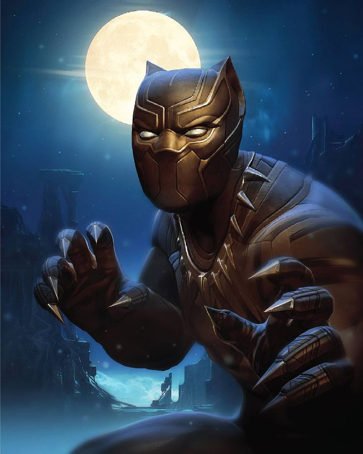Black Panther (Volume 6) 5 Kabam Contest of Champions Game Variant Cover. #GabrielFrizzera #Kabam #MarvelContestofChampions #ContestofChampions #MCOC #ANationUnderOurFeet #BlackPanther #Tchalla #Earth616 #BlackPantherComics #KingofDead #Superheroes #KingofWakanda #Wakanda #PantherGod #MarvelComics #Marvel #MarvelUniverse #MarvelUniverse #MarvelUniverse #Comics #ComicBooks #TaNehisiCoates #NehisiCoates #BrianStelfreeze #ComicsDune