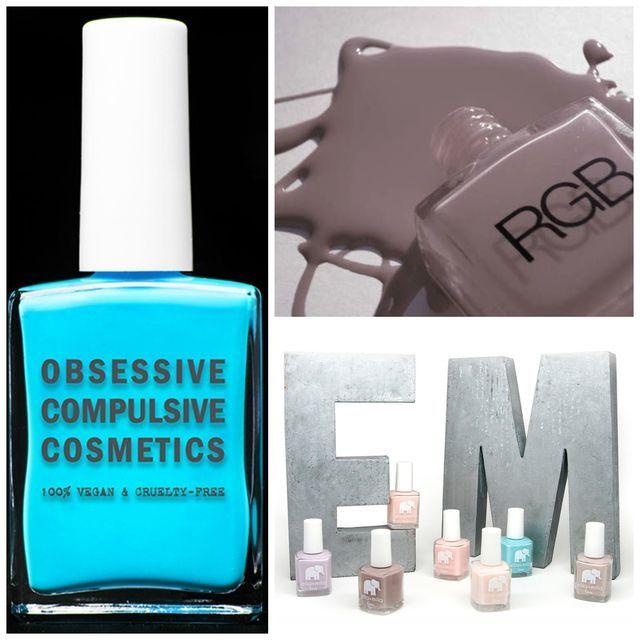 The 25+ best Best nail polish brands ideas on Pinterest | Essie ...