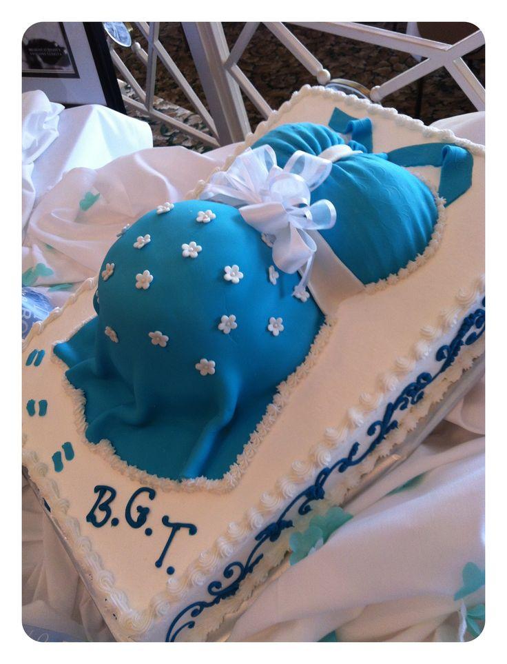 Baby Bump Cake Images : Baby bump cake Cake Ideas Pinterest The o jays, Baby ...