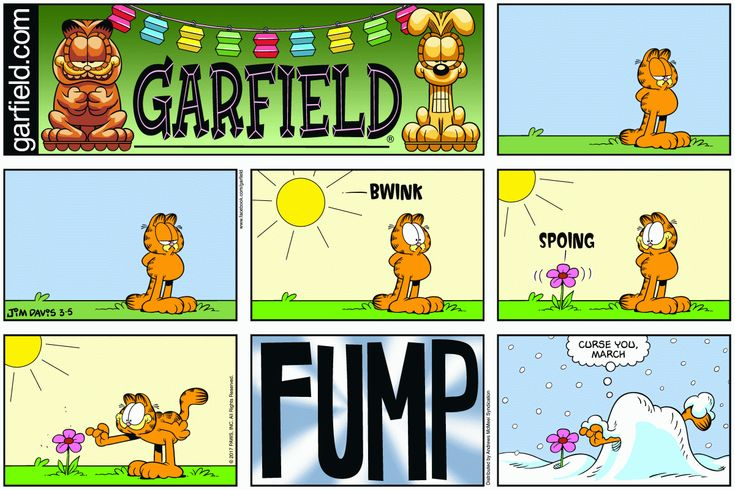 17 best garfield quotes on pinterest garfield comics - Funny garfield pics ...