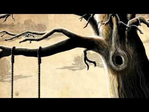 Short - animación de terror psicologico - YouTube