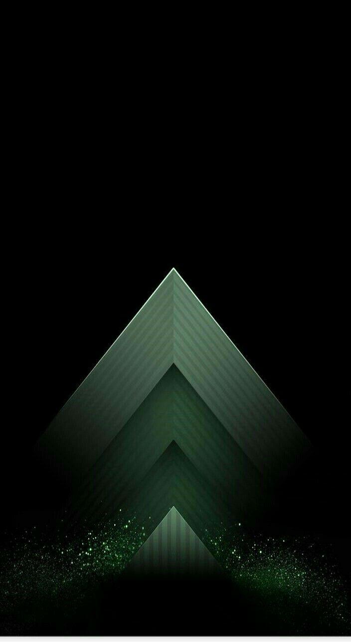 что картинка черная пирамида на телефон приняли решение