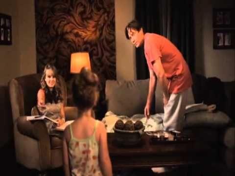 Golpe del Destino (2011)