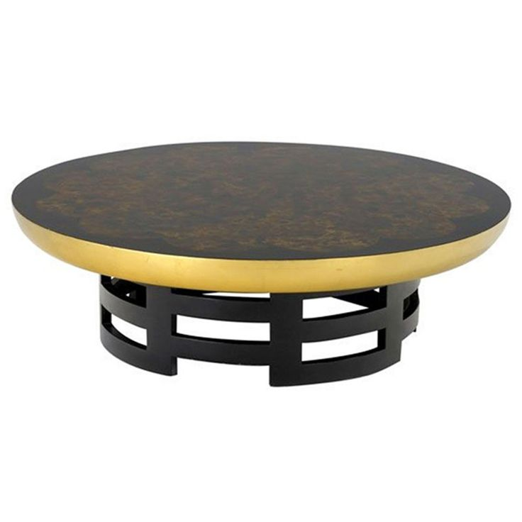 Round Coffee Table With Storage Singapore: 17 Best Ideas About Round Coffee Tables On Pinterest