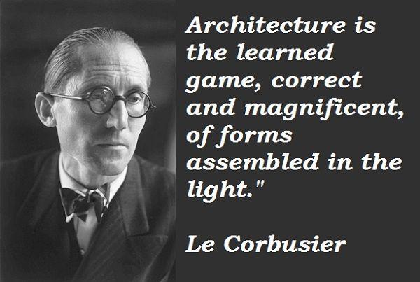Le-Corbusier-Quotes-1
