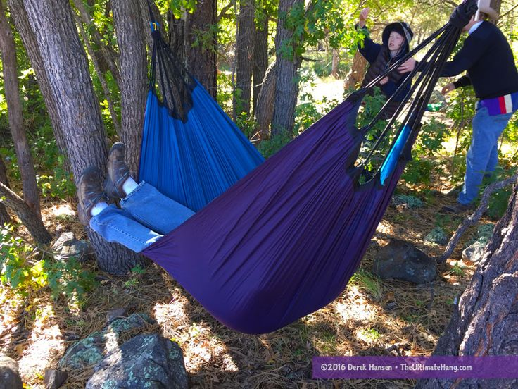 the bungee hammock is a fun bouncy accessory that makes lounging a lot of fun 94 best behold bungee hammocks images on pinterest   hammock      rh   pinterest