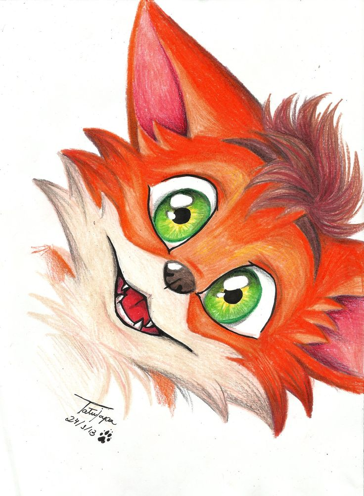 Crash Bandicoot : Hello !! by Tatujapa.deviantart.com on @DeviantArt