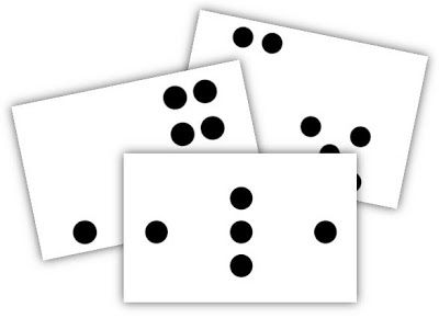 Math Coach's Corner Be Wise...Subitize! Subitizing means to instantly recognize a quantity without counting.  It is a foundational skill for students and a key component in number sense.  Link to FREE subitizing cards.