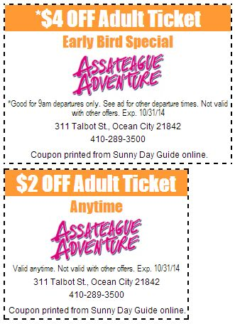 Discounts average $46 off with a Island Adventure Cruises promo code or coupon. 23 Island Adventure Cruises coupons now on RetailMeNot.