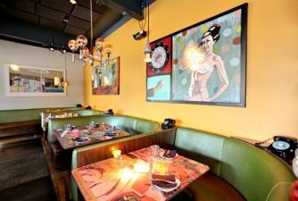 COLORADO, USA // Dining in Denver: The Top Ten Restaurants in Colorado's Capital City // http://theculturetrip.com/north-america/usa/colorado/articles/dining-in-denver-the-top-ten-restaurants-in-colorado-s-capital-city/