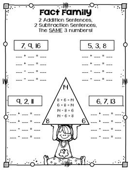 The 25+ best Math strategies posters ideas on Pinterest