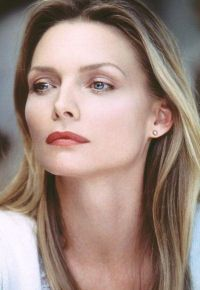 Michelle Pfeiffer - Famous INFJ - INFJ  Seek meaning and connection in ideas, relationships, and material possessions. Want to understand what motivates people and are insightful about others. Conscientious and committed to their firm values. Develop a clear vision about how best to serve the common good. Organized and decisive in implementing their vision.