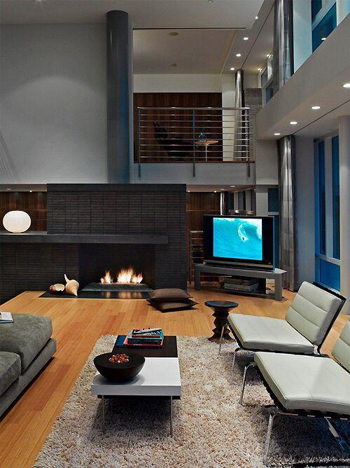 wohnzimmer moderne wohnzimmer wohnzimmerentwrfe wohnrume haus interieu design innenarchitektur deko element innenbereich luxurises wohnen - Modernes Wohnzimmer Des Innenarchitekturlebensraums