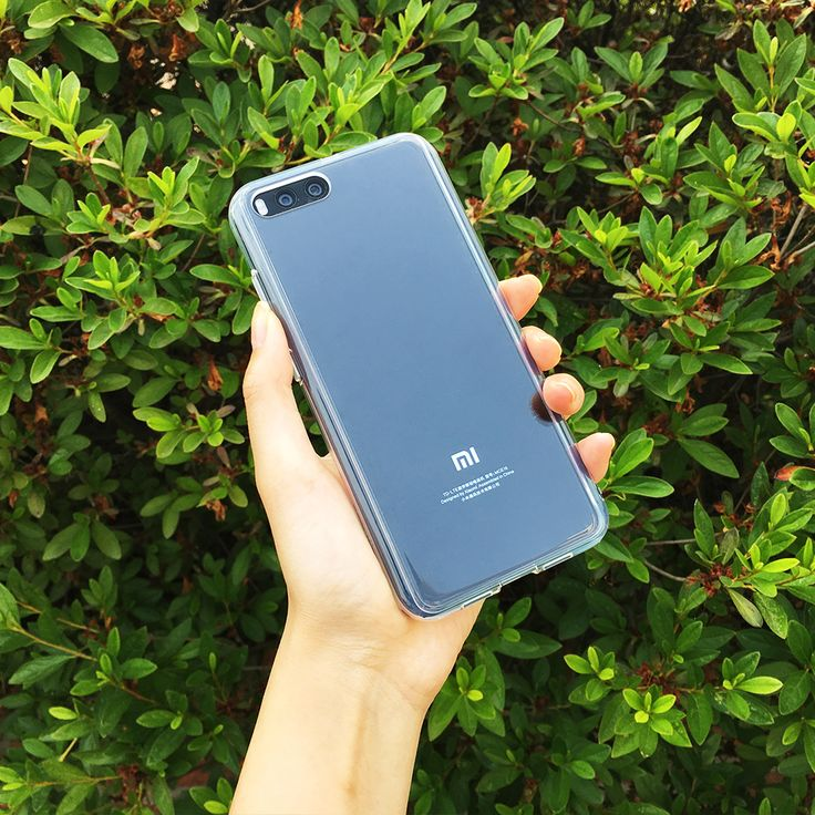 📸: ringkestore.com Ready for the outdoors with durable Ringke Fusion clear case for Xiaomi Mi 6!   Also available on Amazon with free US shipping!  #Xiaomi #Mi6 #travel #smartphone #photography #mondaymotivation #stylish #android #phonecase #morningvibes #fashion #accessoriesoftheday #accessories #travel #chill #design #morning #style #outdoors #love #photo #design #chic #photo #tech #look #showcase #nature #good #cool #plant #lookbook