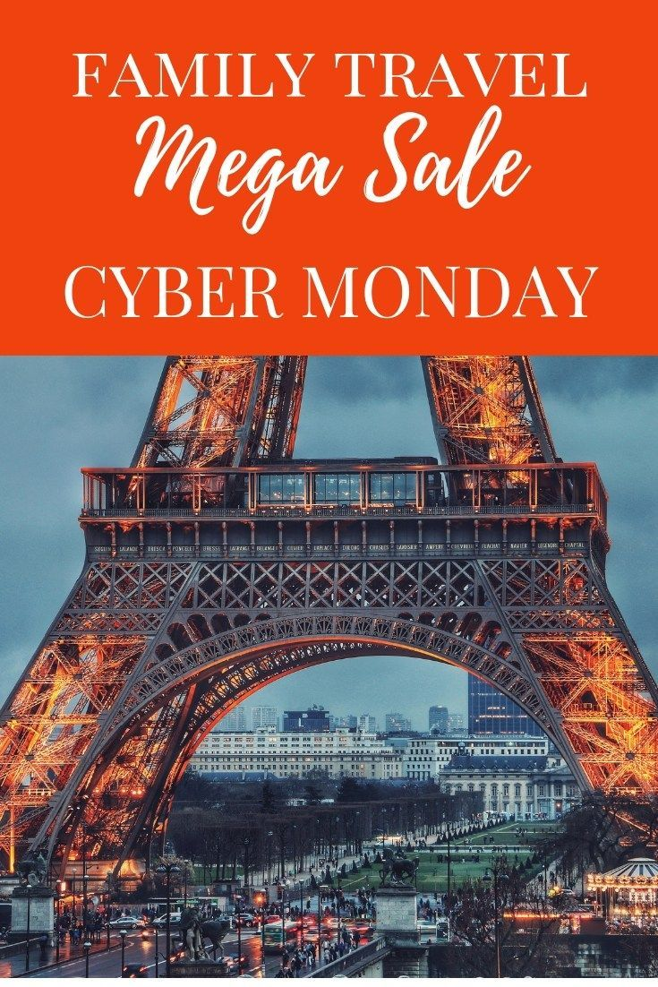 Cyber Monday Family Travel Deals Captivating Compass Backpacking Europe Backpack Through Europe Family Travel