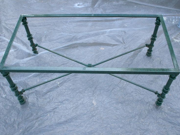 Pier One Glass Coffee Table Coffee Table Makeover Coffee Table Metal Coffee Table