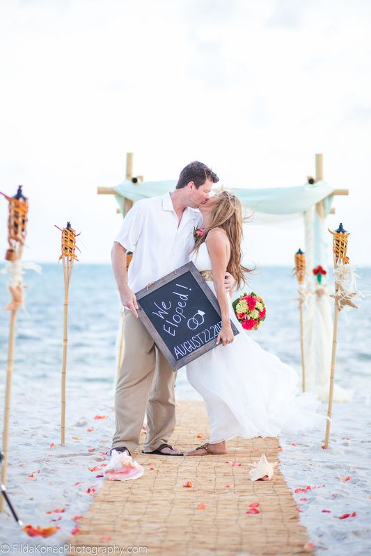 Not Necessarily For The Elopement Part But I Love Wedding Aisle They Have Set Up Photography In 2018 Pinterest Elope