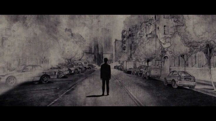 Se Thimamai - Melisses feat Duomo NEW 2012 HD - ΣΕ ΘΥΜΑΜΑΙ ΜΕΛΙΣΣΕΣ
