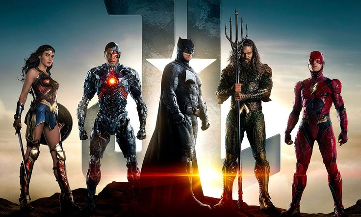 """Is it worth it? My Rating: A- I'm just going to say this right out of the gate: I recommend Justice League. This is an entertaining superhero movie that gets the one thing crucial for a superhero movie right – character portrayal. For superhero movies, even if the story and execution aren't perfect, but the superheroes, villains and key supporting characters are appealing and done """"right"""", fans and audiences are willing to forgive a lot. To me, such is the case here, especially for the…"""