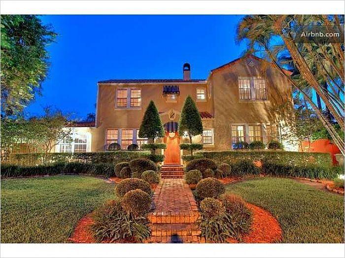 $1,395,000 - 790 NE 72 ST Miami, FL 33138 >> $1,395,000 - Miami, FL Home For Sale - 790 NE 72 ST --> http://emailflyers.net/26392