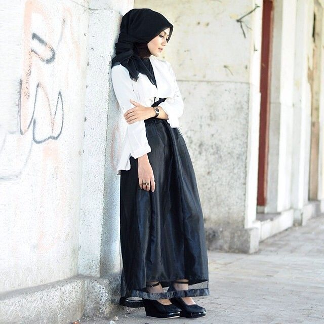 red springs muslim Eastessence is the top notch supplier of islamic modest swimwears online browse today for all type of burqini swimwear and shop now.