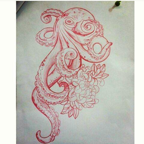 Tattoo goals!