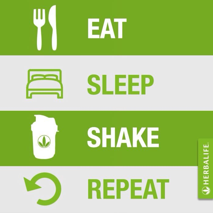 112 best images about HERBALIFE♥ on Pinterest