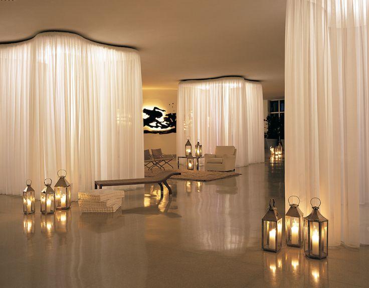 Palace Interior Design Doral