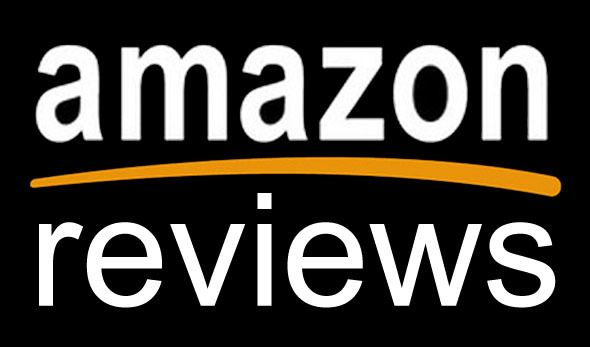 The Orb of Truth: Do Book Reviews Matter?