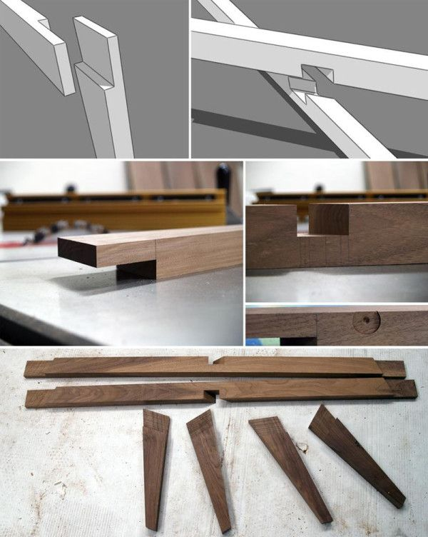 Furniture Design Bad 835 best détails images on pinterest | joinery, product design and