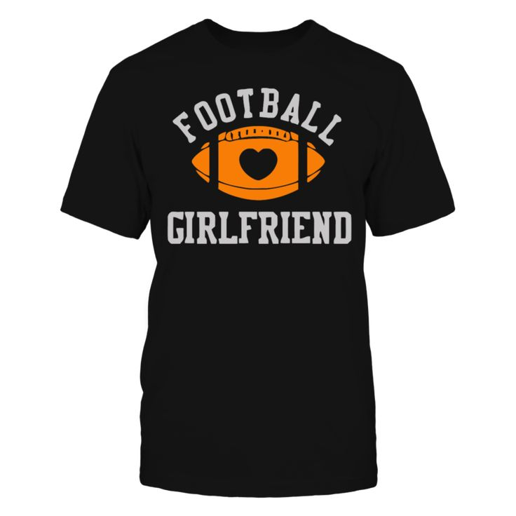 Football Girlfriend T-Shirt Ps4xxv T-Shirt, Football Girlfriend T-Shirt  AVAILABLE PRODUCTS Gildan Unisex T-Shirt - $24.95   Gildan Unisex T-Shirt Gildan Women District Men District Women Gildan Unisex Pullover Hoodie Next Level Women Gildan Long-Sleeve T-Shirt Gildan Fleece Crew Gildan Youth T-Shirt View sizing / material info BUY IT NOW