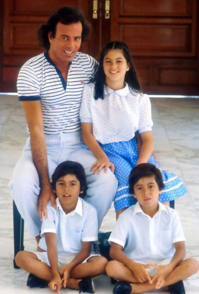 family enrique - Drive...