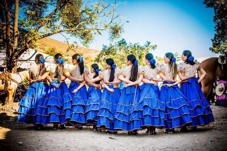 hispanic single women in arroyo seco Afternoon along the arroyo de arroyo seco arroyo seco, new mexico november hispanic culture viva mexico acapulco spanish colonial travel destinations black.