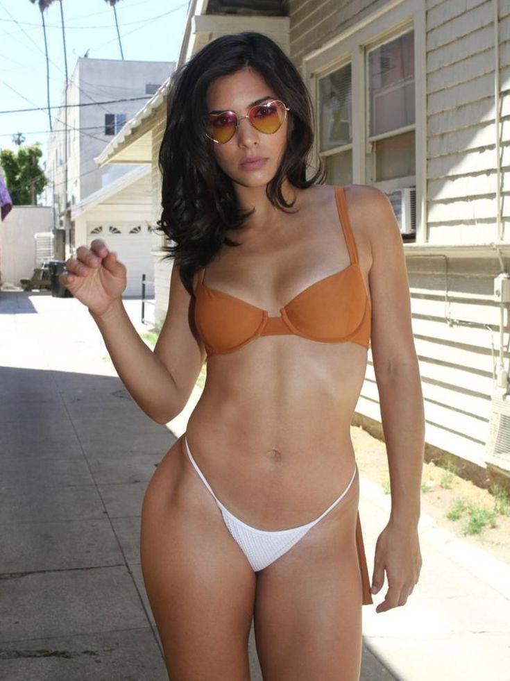 Camila Banus My Favorite Bikinis In 2019 Bikinis