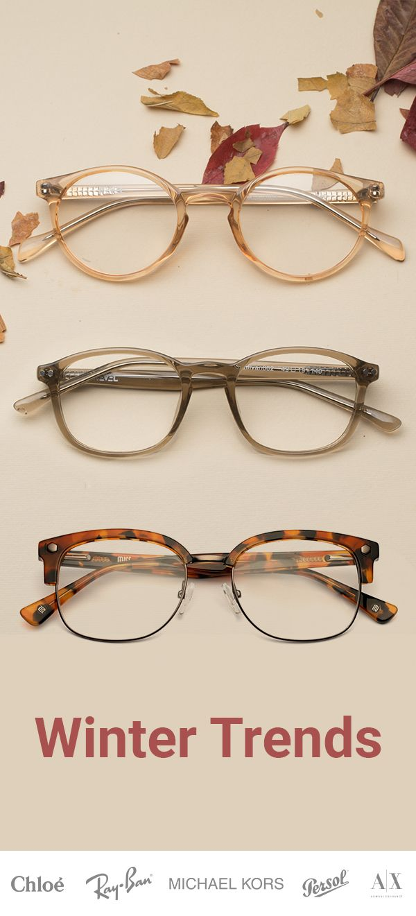 d0174bbb5d Big Winter Sale - Limited Time Only - Up to 50% off frames. Complete ...