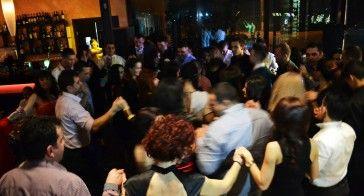 Vitraj Premium Lounge Bacau - Organizare si gazduire Revelion 2014 . http://vitraj.ro/index.php/revelion-2014
