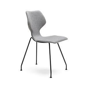 Cavalletta-stoel | Design on Stock