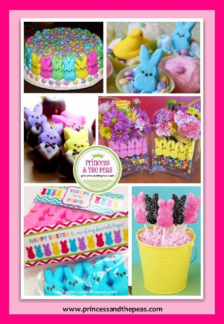Easter Party Printables | Easter Party Ideas | Easter Inspiration | Easter Decorating Ideas | Easter Food Ideas | Easter Party Printables  #easter #easterparty #easterprintables