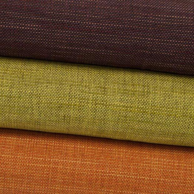 Bench seat fabric - Chai | Warwick Fabrics Australia