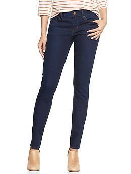 1969 always skinny jeans | Gap