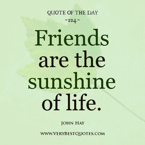 Download Quotes About Life And Friendship | Homean Quotes